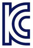 KC-Certification-Label