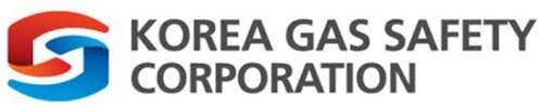 Korea-Gas-Safety-Corporation-Logo