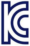 KC-Zertifizierung-Logo