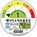 KEMCO-Label