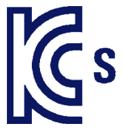 KCs-Ex-Zertifizierung